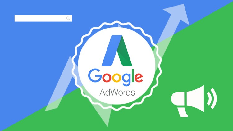 google adwords services -pro itmelbourne